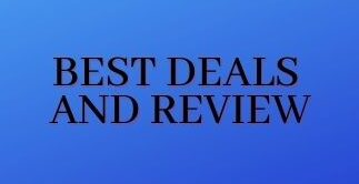Best deals and review